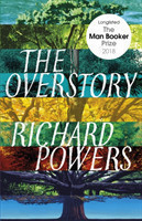 The The Overstory