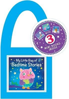 My Little Bag of Bedtime Stories