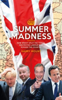 Summer Madness How Brexit Split the Tories, Destroyed Labour and Divided the Country