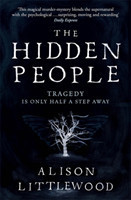 The The Hidden People