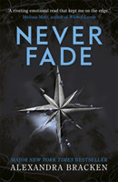 A Darkest Minds Novel: Never Fade Book 2