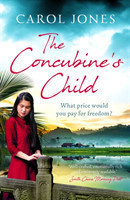 The The Concubine's Child