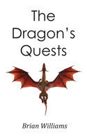 The Dragon's Quests