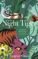 The The Night Tiger