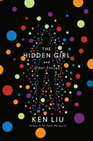 Hidden Girl and Other Stories