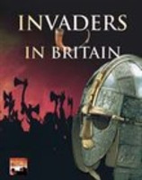 Invaders in Britain