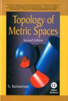 Topology of Metric Spaces