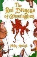 Red Dragons of Gressingham