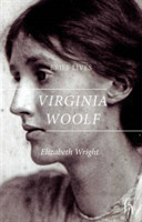 Brief Lives: Virginia Woolf