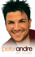 Peter Andre - All About Us My Story