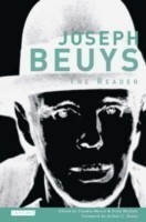 Joseph Beuys The Reader