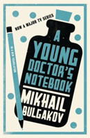 Young Doctor's Notebook