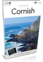 Instant Cornish, USB Course for Beginners (Instant USB)