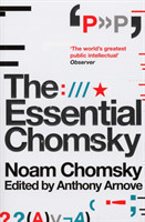 The The Essential Chomsky