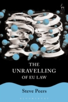 Unravelling of EU Law