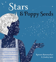 Stars and Poppy Seeds