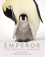 Emperor The Perfect Penguin