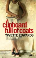 A Cupboard Full of Coats Longlisted for the Man Booker Prize