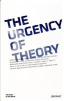 The Urgency of Theory