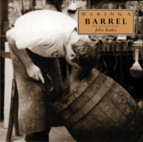 Making a Barrel