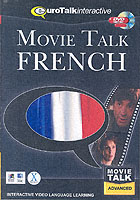 Movie Talk French: Au Coeur De La Loi