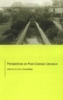 Perspectives on Post-Colonial Literature
