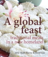 Global Feast Traditional Meals in a New Homeland