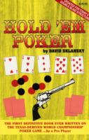 Poker - Texas Hold 'em A Complete Guide to Playing the Game