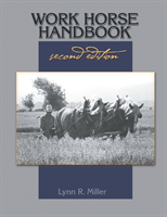 Work Horse Handbook Second Edition
