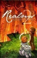 Realms 2: The Second Year of Clarkesworld Magazine