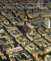 Above Scotland - Cities