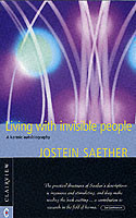 Living with Invisible People