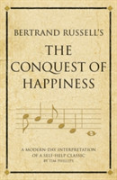 Bertrand Russell's The Conquest of Happiness