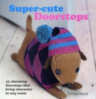 Super-Cute Doorstops 35 Charming Doorstops That Bring Character to Any Room