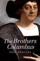The Brothers Columbus