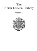 The North Eastern Railway