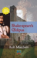 Shake-speare's Oedipus