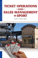Ticket Operations & Sales Management in Sport
