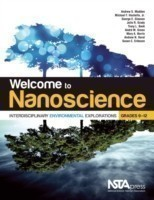 Welcome to Nanoscience