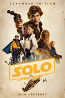 Solo: A Star Wars Story, Expanded Edition