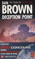 Deception Point (fr)
