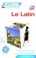 Latin Collection Sans Peine