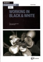 Basics Photography 06: Working in Black & White