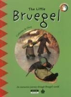 Little Bruegel: An Interactive Journey Through Bruegel's World!