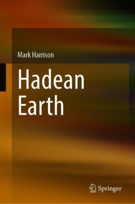 Hadean Earth