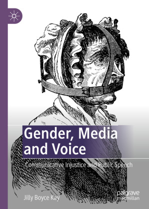 Gender, Media and Voice