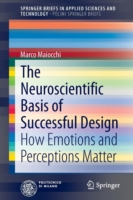 Neuroscientific Basis of Successful Design