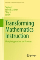 Transforming Mathematics Instruction