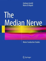 The Median Nerve