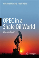 OPEC in a Shale Oil World Where to Next?